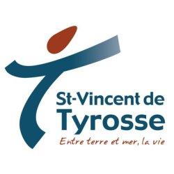 ville_de_tyrosse