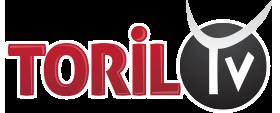 toril-logo
