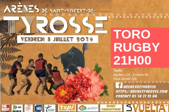 10X15  toro rugby.jpg